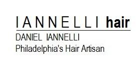 Iannelli Hair